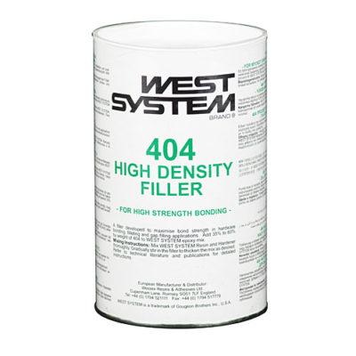 WEST System – mieszanka do spoinowania 405